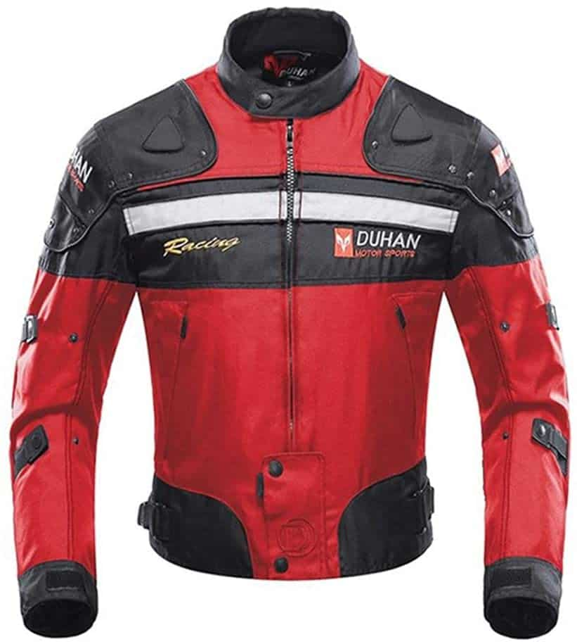 Motorcycle-Jacket-Motorbike-Riding-Jacket-Windproof-Motorcycle-Full-Body-Protective-Gear-Armor-Autumn-Winter-Moto-Clothing-Red
