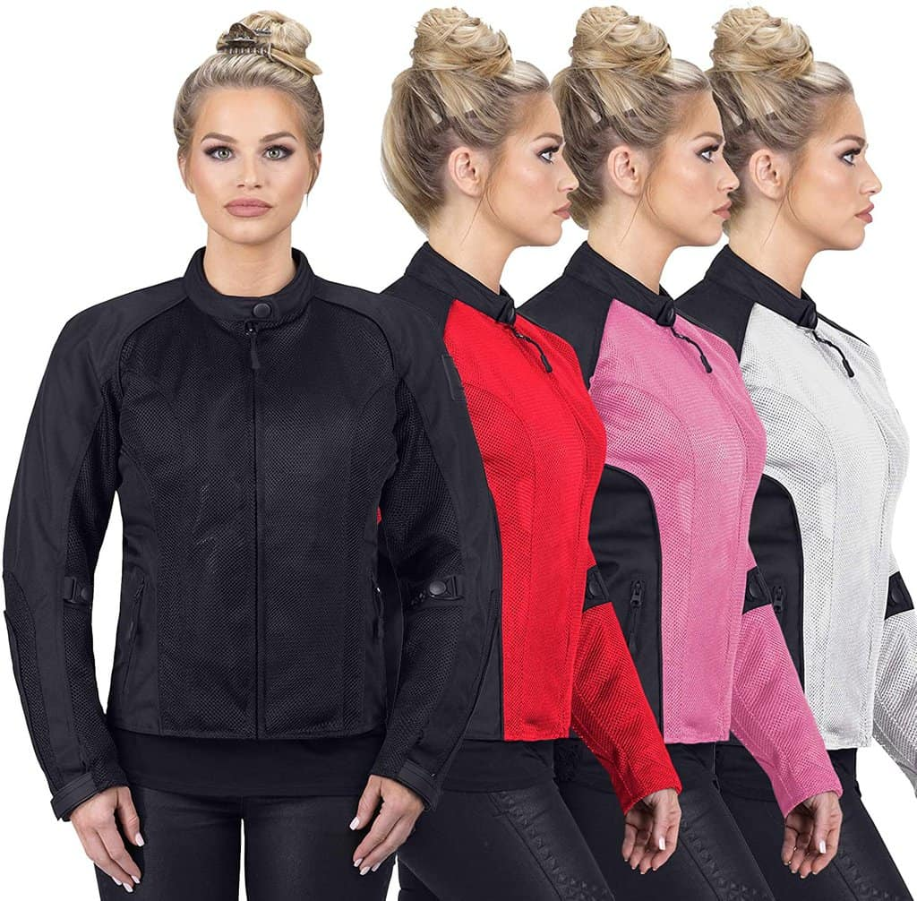 Viking-Cycle-Motorcycle-Jackets-for-Women