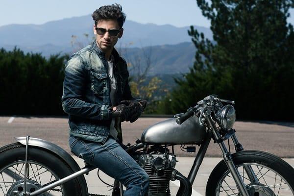 action-adult-adventure-biker