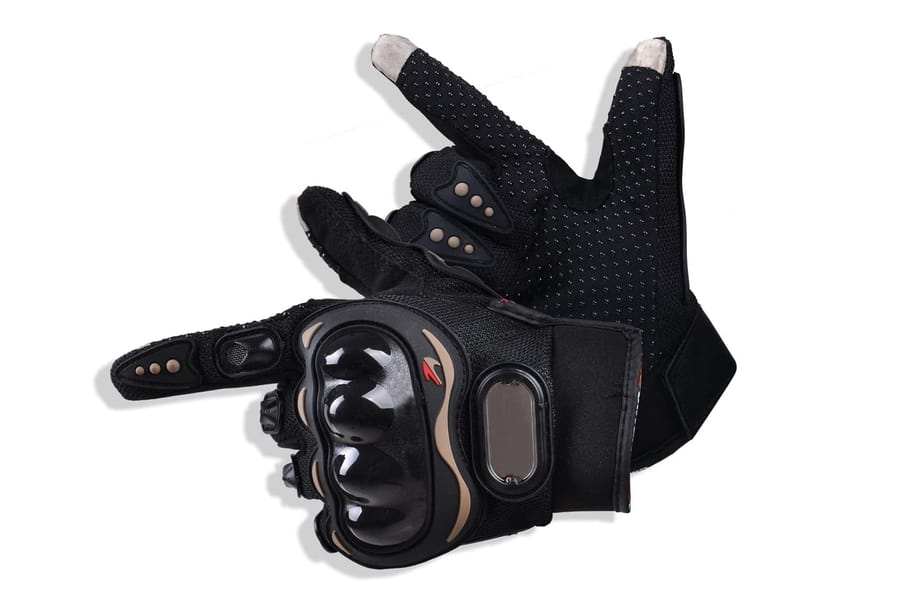 CHCYCLE motorcycle gloves