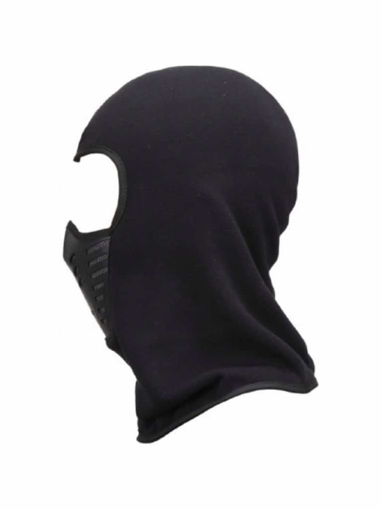 Men's Winter Balaclava Face Mask photo 2