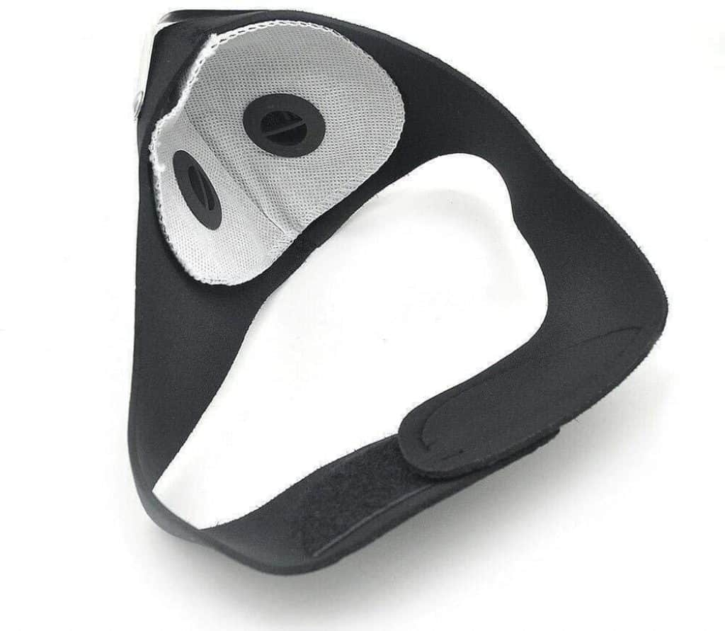 KaruSale Windproof Face Mask