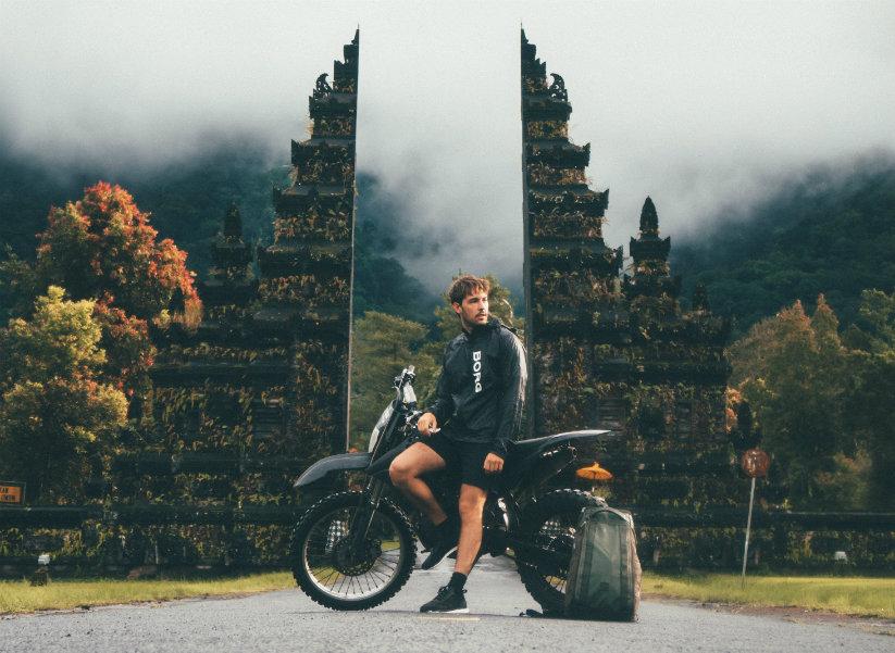 man-sitting-on-dirtbike