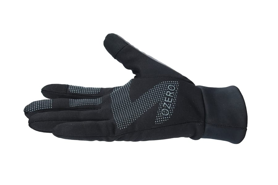 OZERO Mens Winter Thermal Gloves