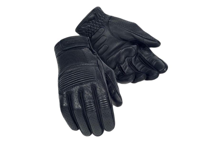 Tour Master Summer Elite Gloves
