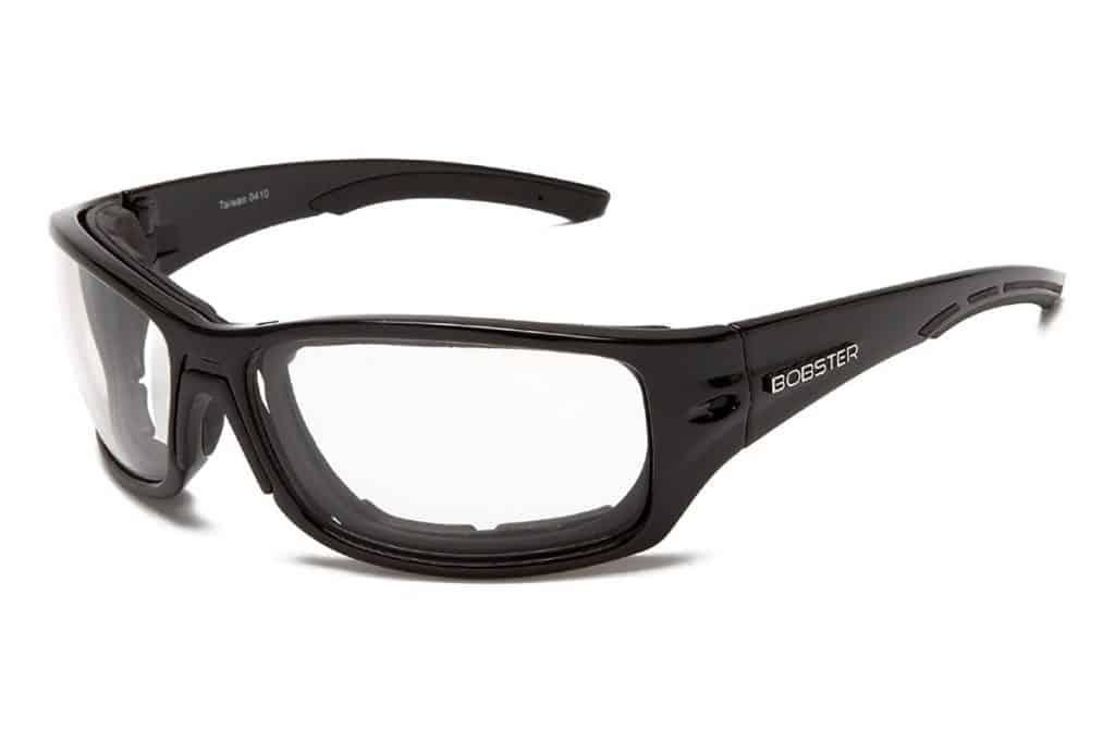 Bobster Rukus Photochromic Sunglasses