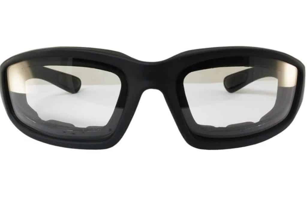 Global Vision Eyewear Mens