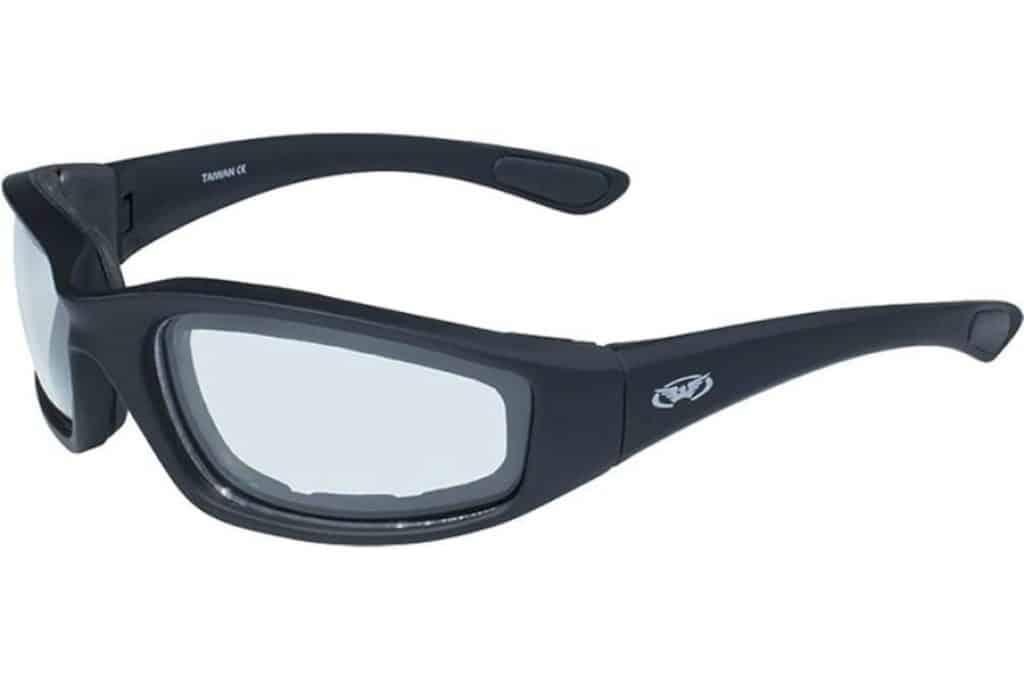 Global Vision Eyewear Mens front