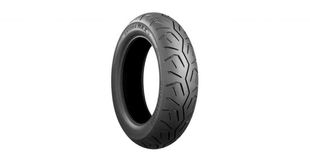15080B-16 71H Bridgestone Exedra Max