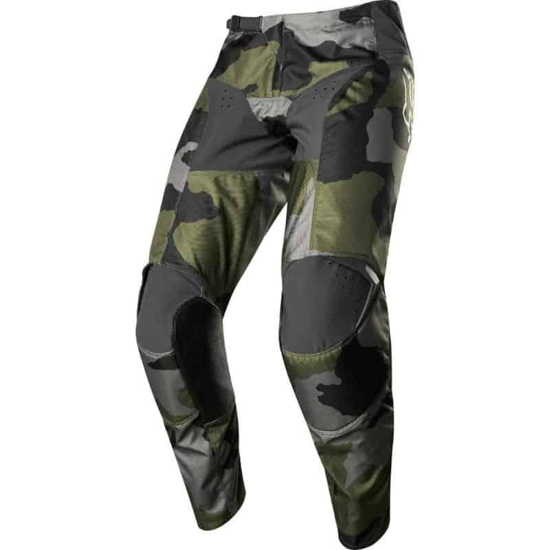 Fox-Racing-Camo-SE-Pants