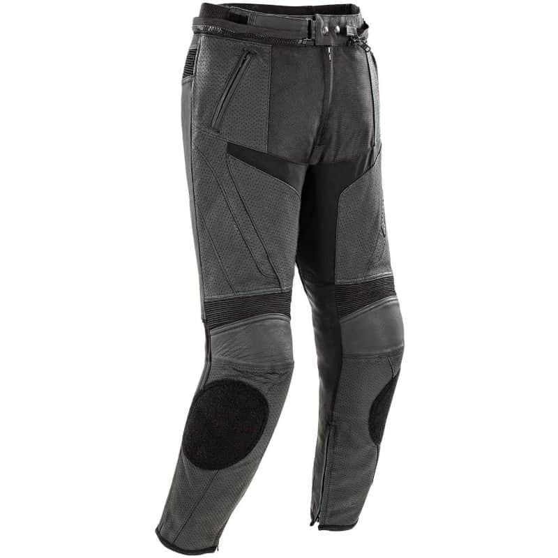 Joe-Rocket-Stealth-Leather-Pants