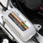 MOTOPOWER-Battery-Charger-Maintainer