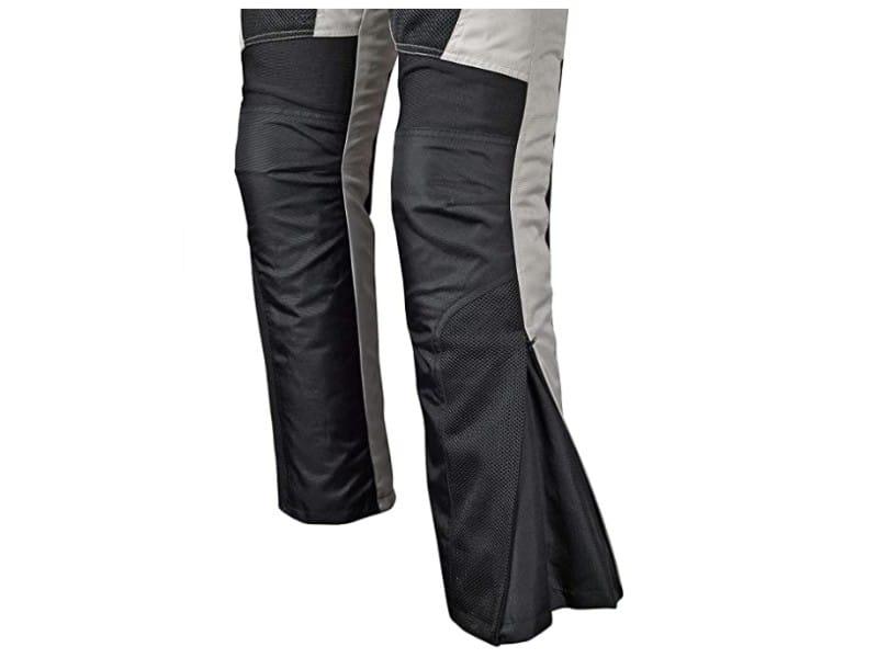 Mens-Motorcycle-Riding-Pants