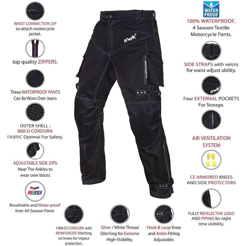 Motorcycle-Pants-for-Men