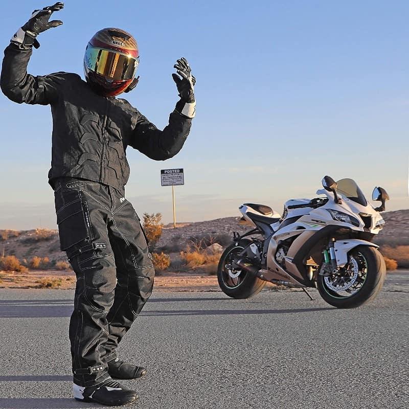 a-man-in-motorcycle-pants