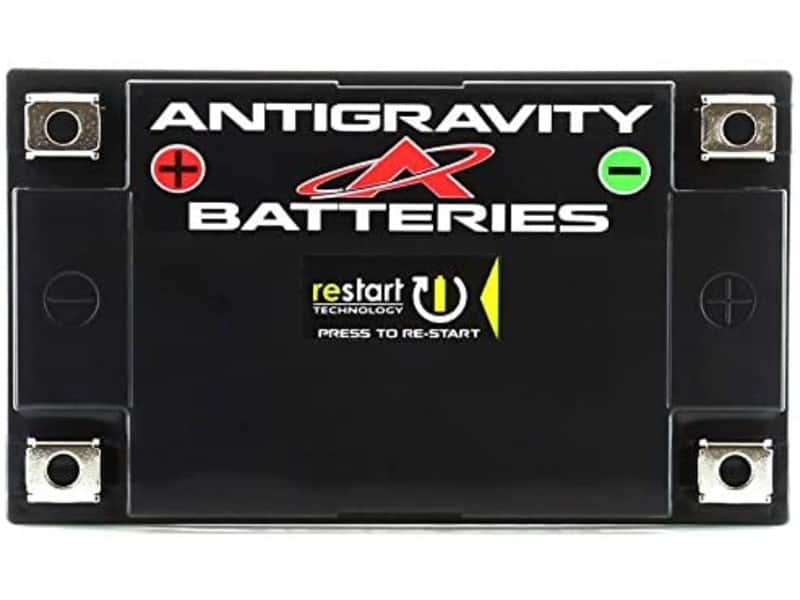 anti-gravity-batteries