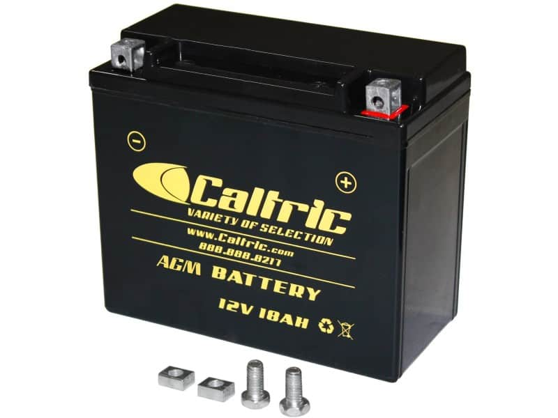 caltric-agm-battery-compatible