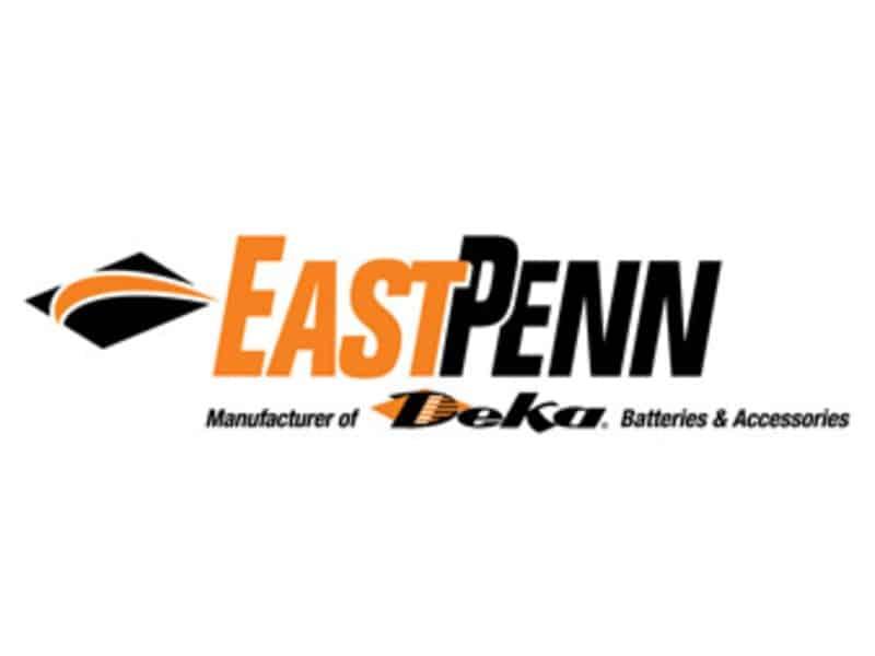 east-penn-deka