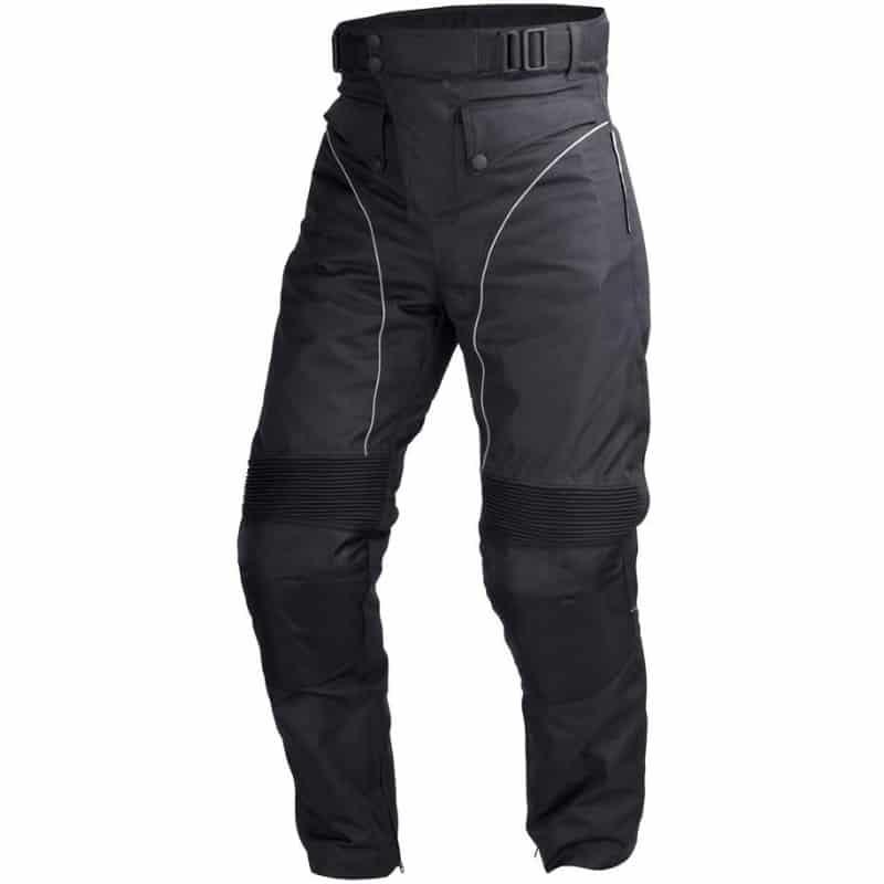 mens-motorcycle-biker-waterproof