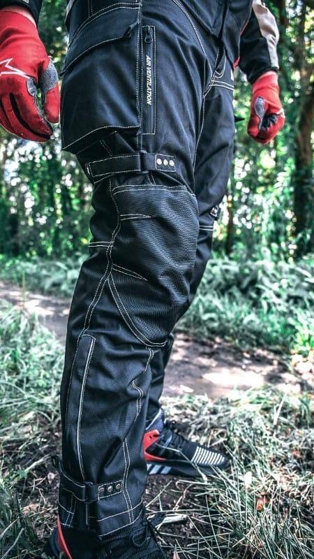 pants-material