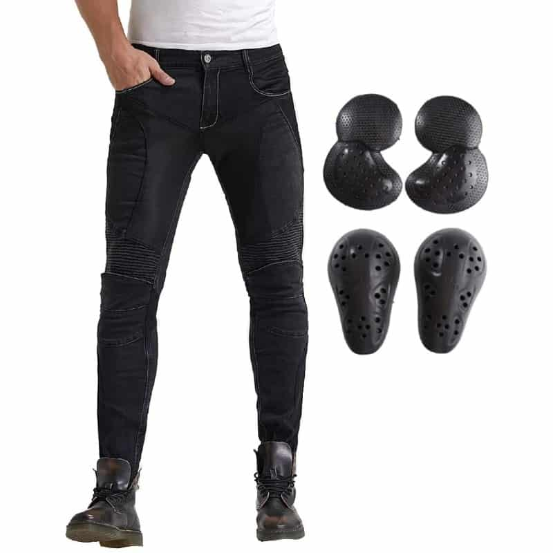 summer-mesh-motorcycle-riding-jeans