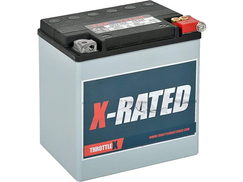 throttlex-harley-motorcycle-battery
