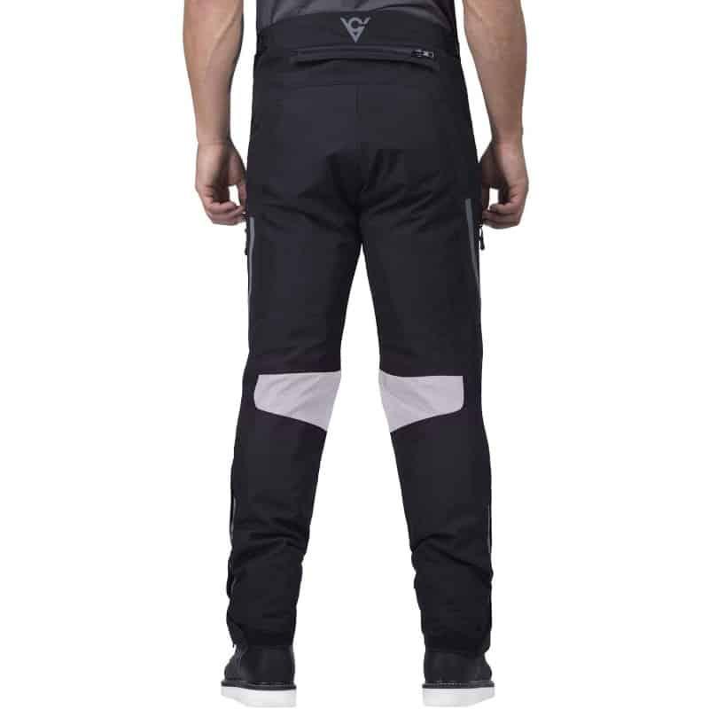 viking-cycle-textile-motorcycle-pants