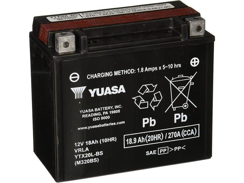 yuasa-battery