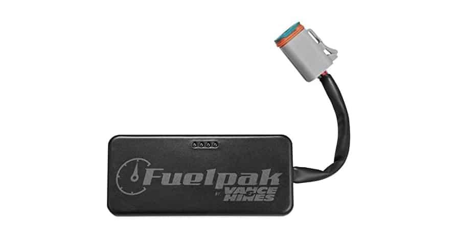 Vance Hines Fuelpak FP3 Fuel Management
