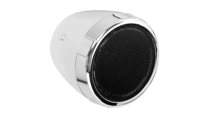 Boss Speaker System