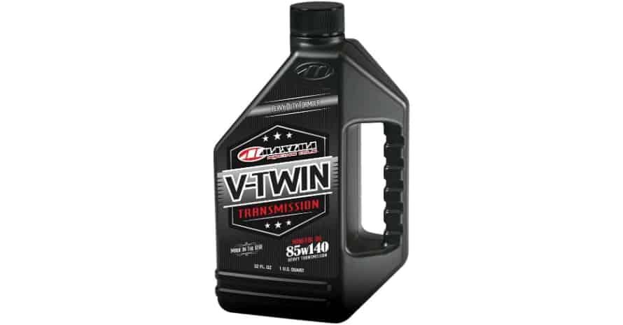 Maxima Racing Oils 40-01901
