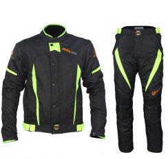 Motorcycle-Rain-Suit-Waterproof